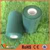 Strong Adhesive Waterproof Felt Fabric Artificial Turf Seam Tape