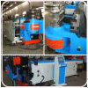 Copper Pipe and Tube Bending Machine (GM-SB-76CNC)