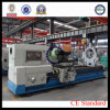 Cw6628X3000 Oil Country Lathe Machine, Horizontal Turning Machine