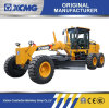 XCMG Official Motor Graders with Parts Gr180 China Road Tractor Grader Machine Price for Sale