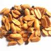 Sichuan Peppercorn Chilli Peanuts for Sale