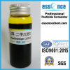 Pendimethalin 33% Ec