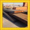 Hardox450 Steel Plate