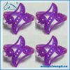 SLA Prototype, SLS Prototype, 3D Printing Prototype for Jewelry