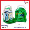 Adventure Portable Kangaroo 6-Person Survival Kit