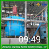 Plant Oil Extraction Machine From Dingsheng