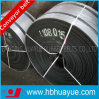 Tear-Proof Steel Cord Conveyor Belt