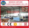 WPC Profile Production Line Machine