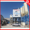High Quality and Good Service Concrete Mixing Plant (HZS120)