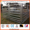 Oval / Square / Round Rails Welded Livestock Panels