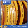 Factory Sales PVC High Pressure Spray Hose for Agriculture