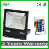 Good Quality 100W RGB Outdoor LED Flood Light