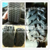 2015 Cheap ATV Tyre Tire 16*8-7 145/70-6 16/6.50-8