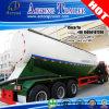 3 Axles 50cbm Bulker Cement Tank Semi Trailer