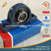 Pillow Block Bearing F208