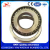 Tapered Roller Bearing of Bearing Price List