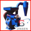 2014 Double-Pipes Jet Rice Mill/Rice Husking Machine/Separation Rice Mill