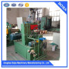 3L Lab Rubber Kneader Machine