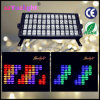 RGBW DMX Wall Wash LED Stage Light