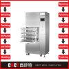 New Superior Quality Product Sheetmetal Fabrication