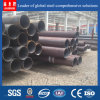 4130 Alloy Seamless Steel Pipe