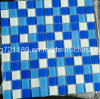 Blue Color Mosaic for Swimming Pool