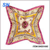 2015 Online Shopping China Silk Scarf