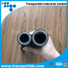 En856 4sp High Pressure Rubber Hydraulic Hose