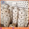 High Density Refractory Flow Steel Casting Brick for Steel Industry Gating System