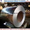 0.14-0.8mm Steel Metal Roofing Sheet Material--Sgch Galvanized Steel Coil