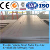 A36 Ss400 Cold Rolled Mild Steel Sheet