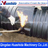 Plastic Pipe Welding Heat Shrinkable Joint
