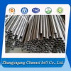 Superior Quality Titanium Bicycle Frame Pipes From Alibaba China
