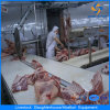 Pig Slaughter Line Slaughterhouse Processing Line Equipment