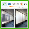 Electrically Controlled Clear Float Glass Smart Glass
