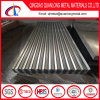 SGCC Galvanized Corrugated Sheet for Wall and Roof
