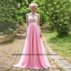 Women Sweetheart Neck Lace A-Line Evening Homecoming Bridesmaid Dress
