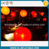 Hot Sale Wedding Party, Event, Club, Bar Decoration Inflatable Ball with LED Light for Sale
