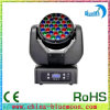 37PCS LED Sharpy Beam Moving Head Light (YE097)