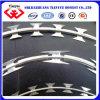 Bto22 Reliable Safety Galvanized Razor Wire