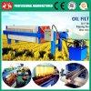Hydraulic Coconut, Sunflower Oil Filter Press Machine
