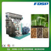 Low Cost Durable Fertilizer Pellet Machine for Agriculture