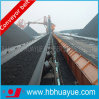 International Standard Underground Coal Mine Conveyor Belt (PVC, PVG)