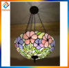 Wrought Iron Residential Pendant Vintage Lamp Industrial Factory