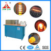 Induction Heating Equipment for Forging (JLZ-35/45)