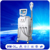 3 Handpieces Hair Removal Skin Rejuvenation Shr IPL