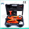 Three Functions Electric Hydraulic Jack for Sedan Lift 120-360mm
