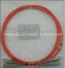 3.0 Sc-Sc Mm Duplex Fiber Optic Patch Cord