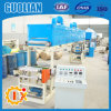 Gl-500b Eco Friendly Color Electrical Tape Making Machine