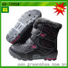 New Arrival Children Kids Winter Boots
